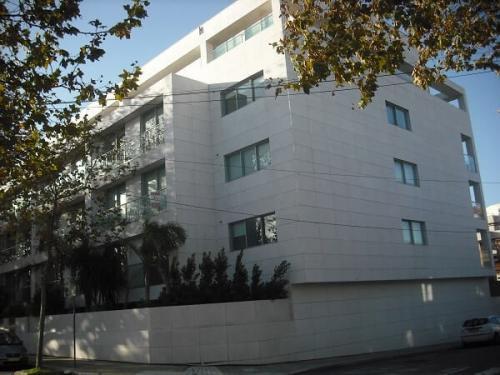 Porto Foz apartamento